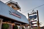 Cayucos_SeaShantyRestaurant