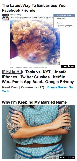 Juxtaposition18